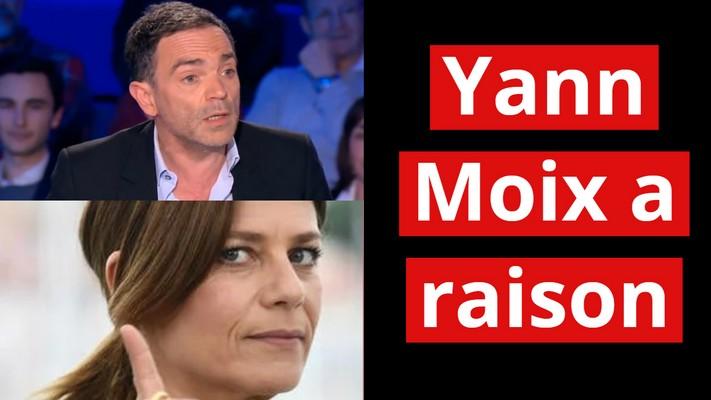 Yann-moix-50ans