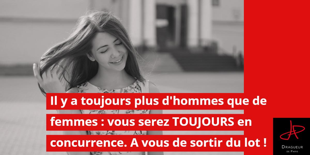 bien-shabiller-pour-plaire-aux-femmes