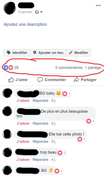 conseil-tinder-like-facebook-1