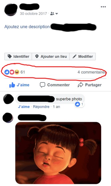 conseil-tinder-like-facebook-2