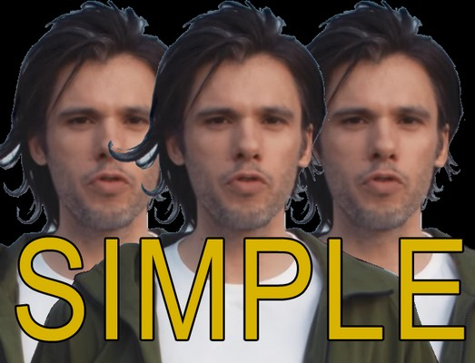 orelsan-simple-basique