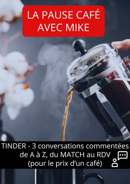 conversation-tinder-femme
