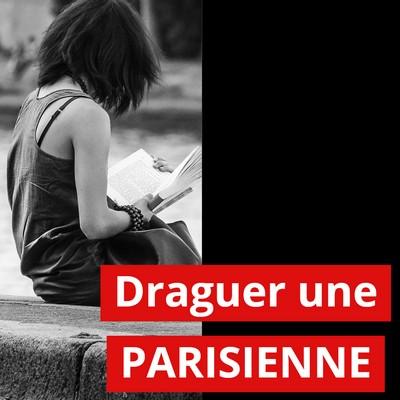 draguer-une-parisienne