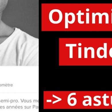 optimiser-profil-tinder