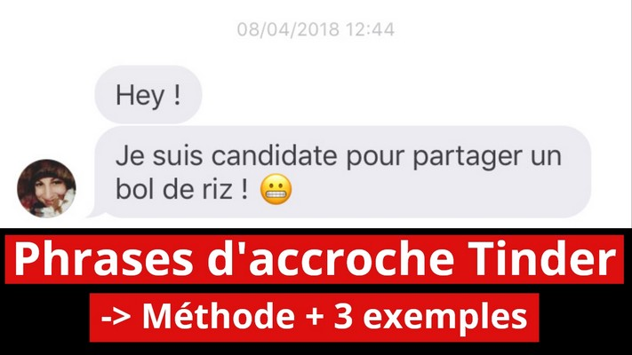 phrase-d'accroche-tinder