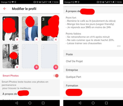 profil-tinder-optimal