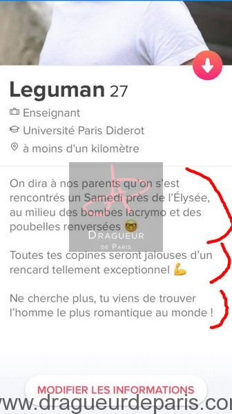 test-description-tinder