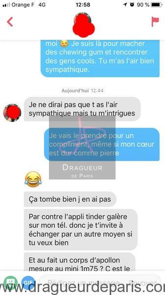 conversation cul tinder 2