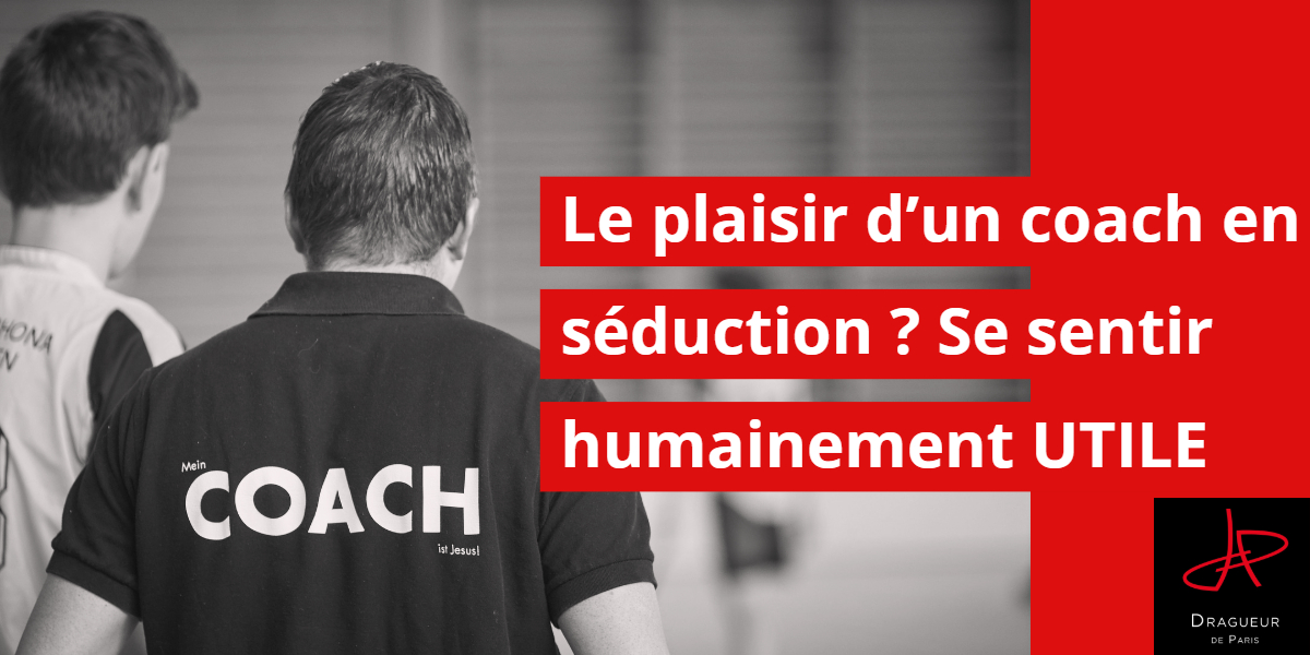 appeler-un-coach-en-seduction