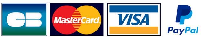 paiement-refonte-de-profil-tinder-paypal-visa-cb-american-express