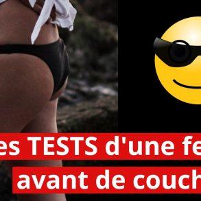 shit-test-femme