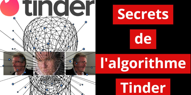 algorithme-tinder-secrets