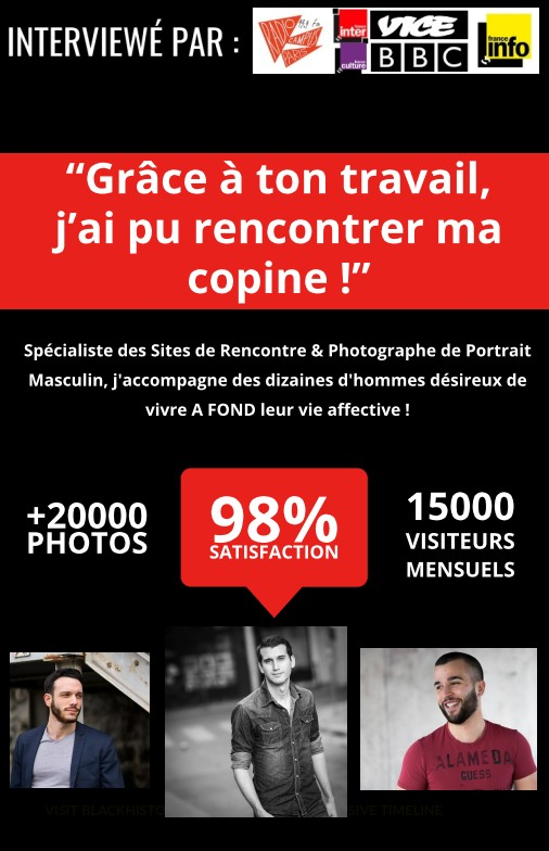 coach-en-seduction-paris-coaching