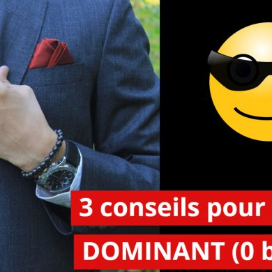 comment-devenir-un-homme-dominant