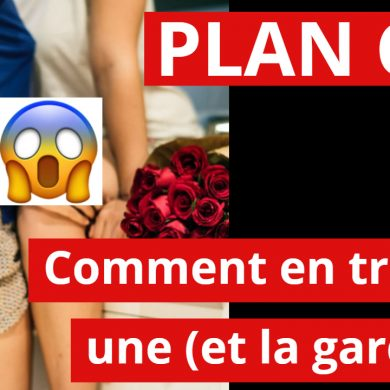 comment-trouver-et-garder-un-sex-friend
