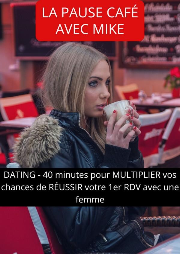 dating-reussir-son-premier-rendez-vous