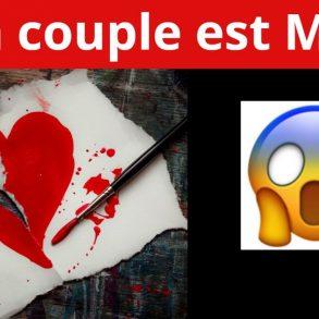 comment-etre-heureux-en-couple