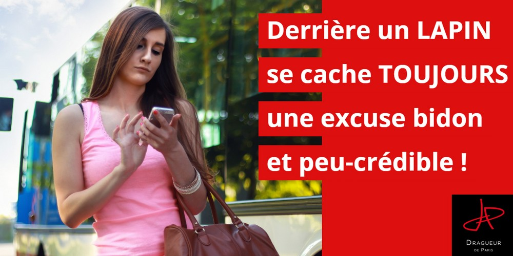 rdv-annule-excuse-femme