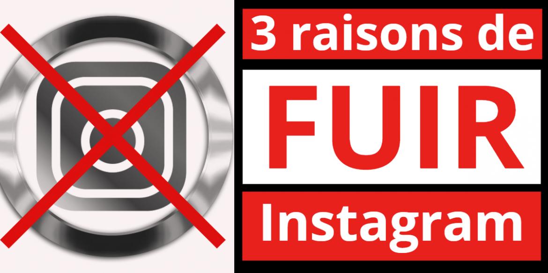 3-raisons-de-fuir-instagram-pour-seduire