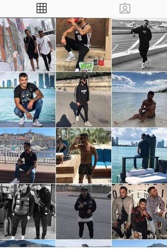 draguer-sur-instagram-reseau-social