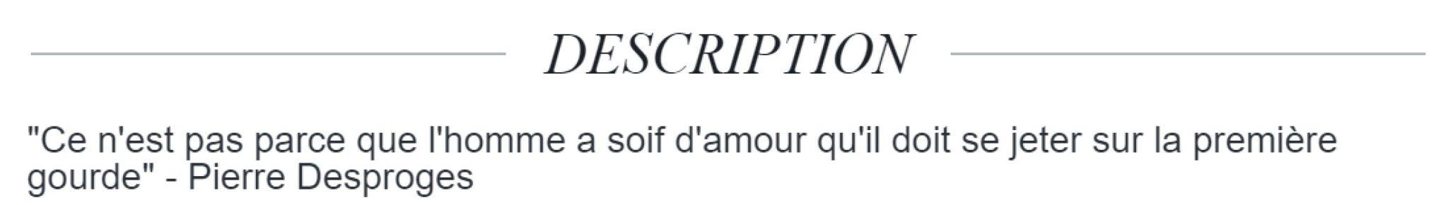 erreur-description-adopteunmec