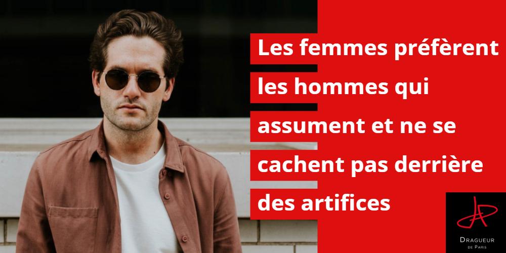 importance-du-look-pour-plaire-aux-femmes