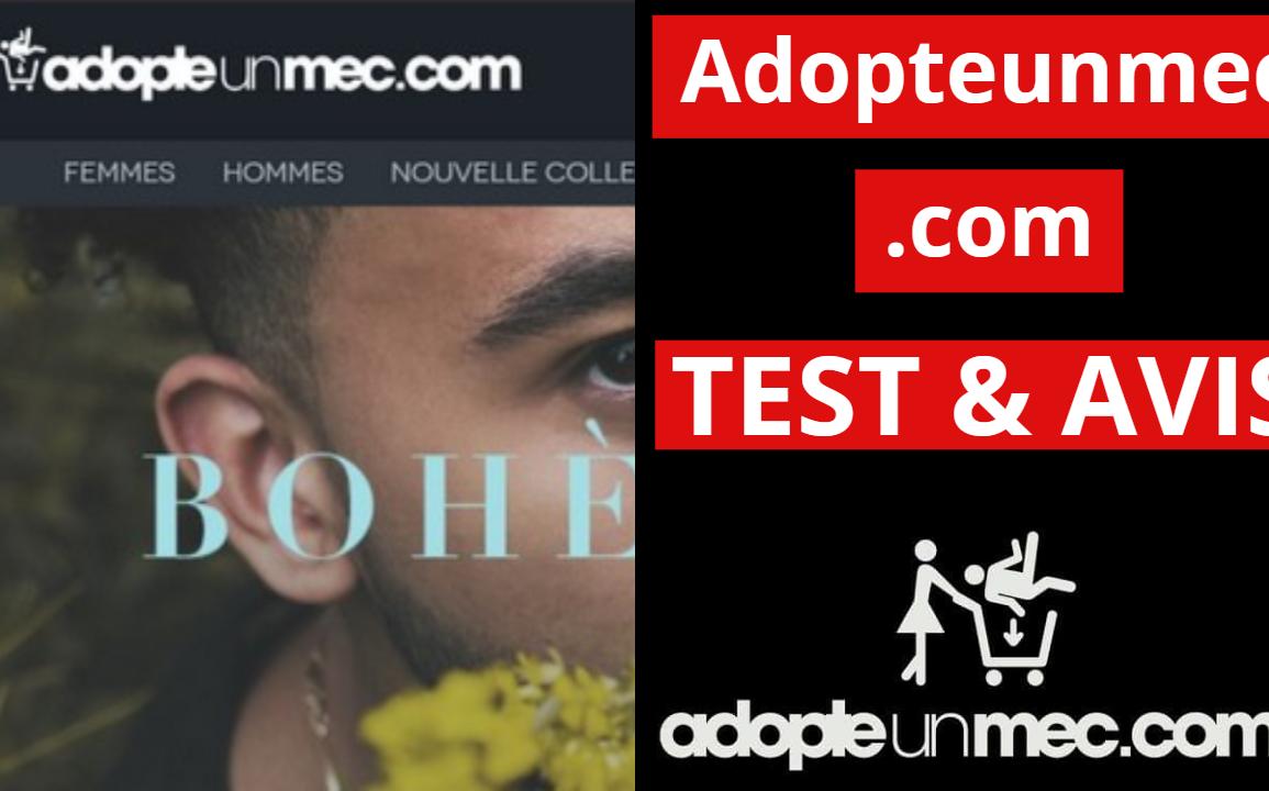 adopteunmec-test-et-avis