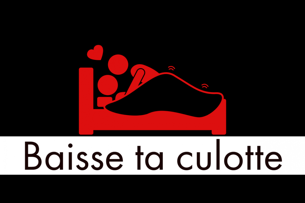 baisse-ta-culotte-podcast-homme