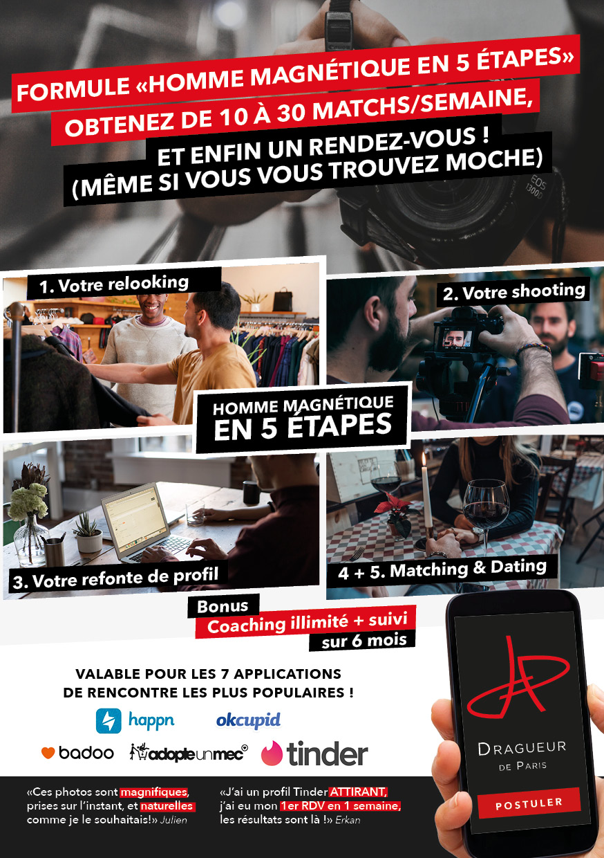 coaching-tinder-applications-de-rencontre-paris