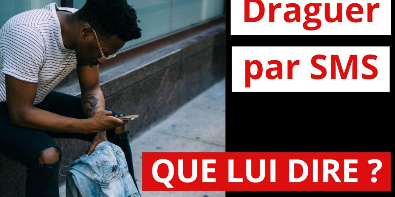 draguer-par-SMS