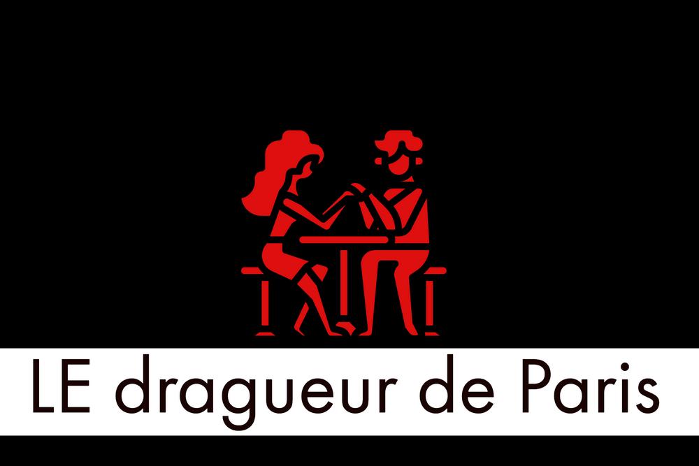 podcast-seduction-gratuit-le-dragueur-de-paris