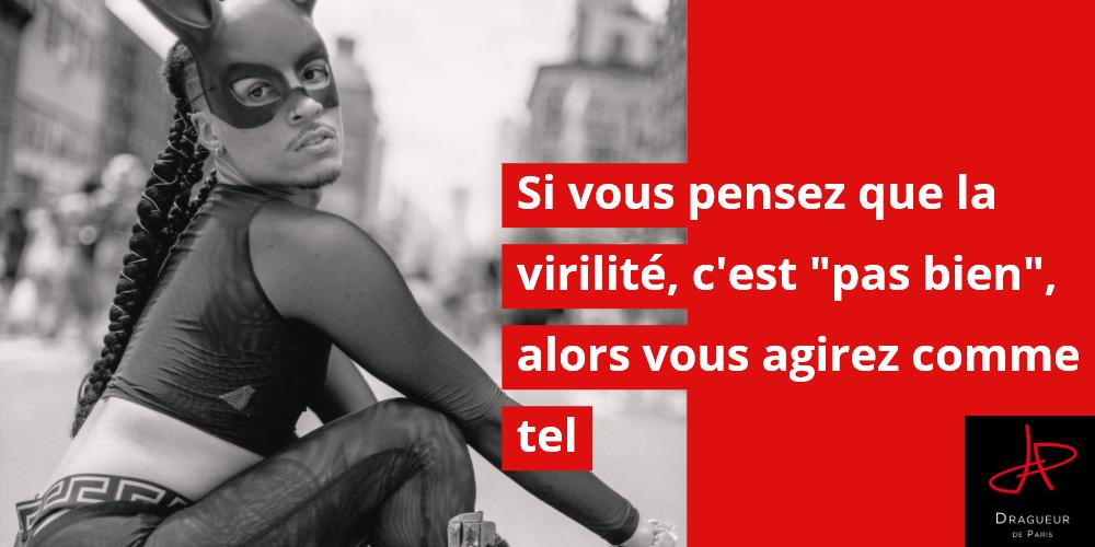 feminisation-et-croyances-en-seduction