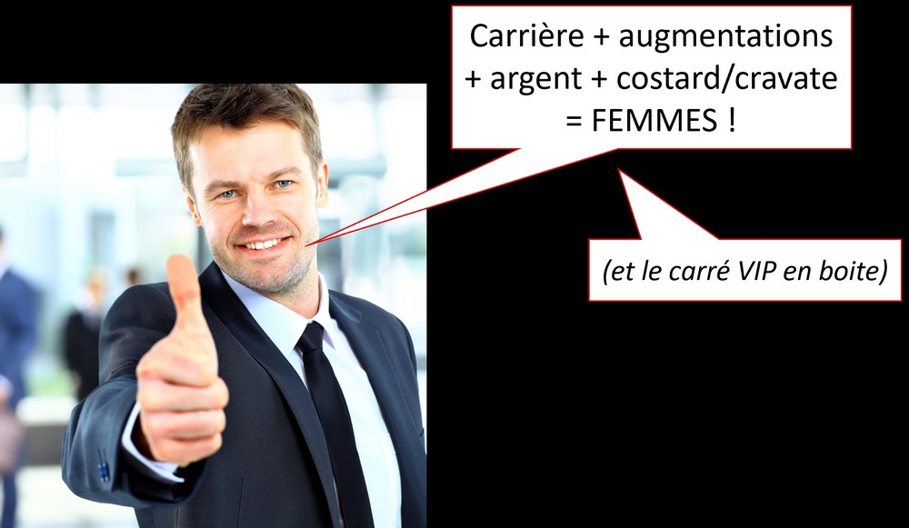 comment-devenir-mgtow