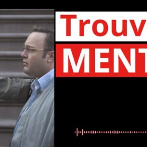 comment-trouver-un-mentor-en-seduction