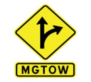 logo-mgtow