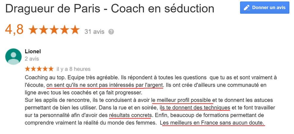 meilleur-coach-seduction-france-paris