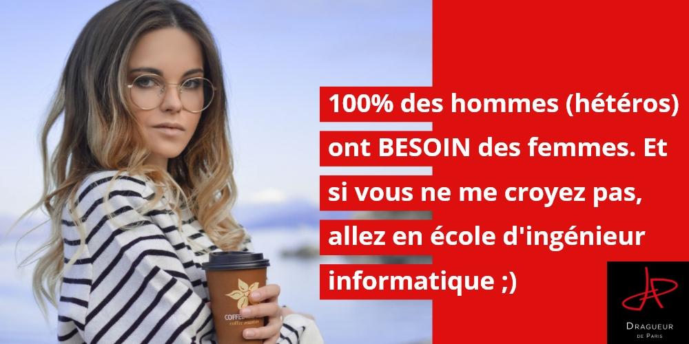 mgtow-en-france