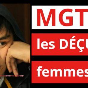 mgtow-masculinisme