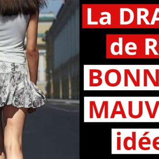 drague-de-rue-stop-aux-idees-recues