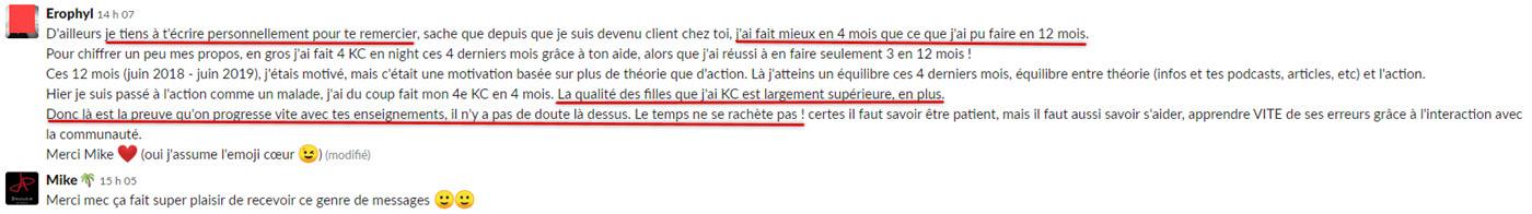 satisfaction-client-dragueur-de-paris