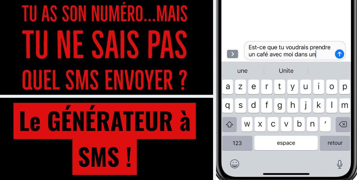 generateur-phrase-drague-sms