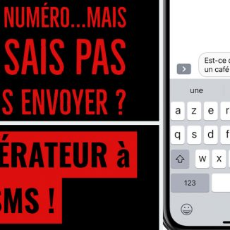 generateur-phrase-drague-sms