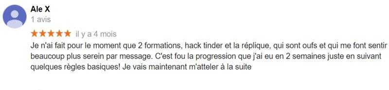 avis-coaching-seduction-paris-2