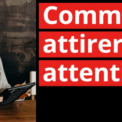 comment-attirer-lattention-dune-fille
