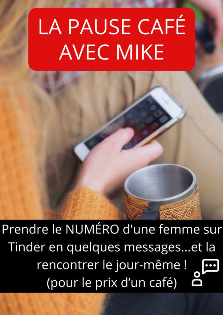 sms-comment-parler-aux-femmes