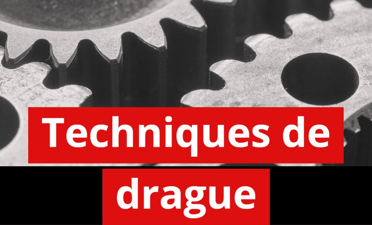 techniques-de-drague