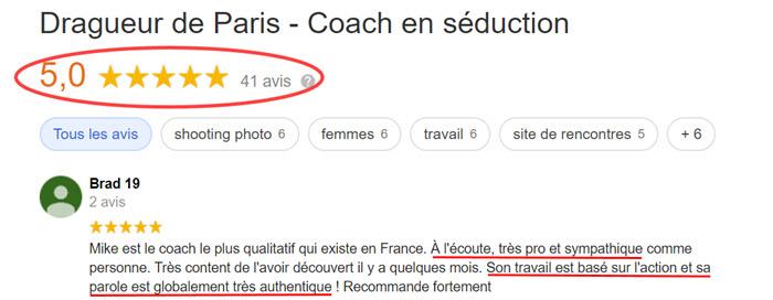 avis-dragueurdeparis-coach-seduction-tinder