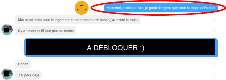 conversation-gnq-la-replique