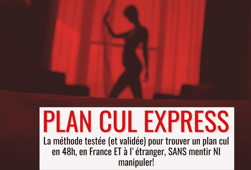 plan-cul-express