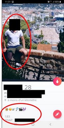 profil-tinder-pas-de-match-2